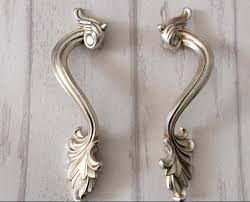 Kitchen Cabinets Knobs Or Handles by Online Get Cheap Cottage Kitchen Cabinets Aliexpress Com