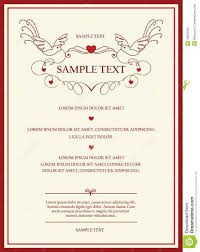 birthday invitation invitation cards template superb