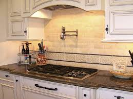 Faux Finish Cabinets Kitchen Copper Farmhouse Kitchen Sink Kitchen Kitchen Wallpaper Open