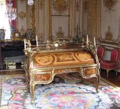 bureau de change tuileries file bureau du roi vue de avec pièce jpg wikimedia commons