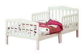 baby furniture kitchener toddler beds sears