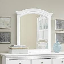 Rhinestone Wall Mirror Dresser Mirrors You U0027ll Love Wayfair