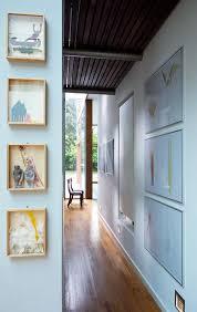 flur farben die besten wohntipps für den flur ganz klassisch helle farben