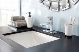 Gerber Bathroom Sinks - gerber bathroom sinks instasink us
