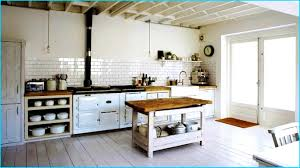 bathroom excellent retro kitchen photo design appliances vintage
