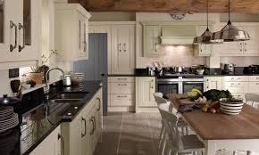 nostalgic kitchen decor kitchen design