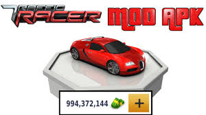 traffic racer apk traffic racer v2 4 mod apk gameplay