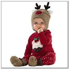 baby boy christmas baby boy christmas clothes 2t clothing fashion styles ideas