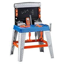 home depot kids tool bench home depot kids tool bench furniture decor trend kids tool