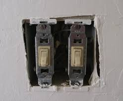 best 25 replace light switch ideas on pinterest light switch