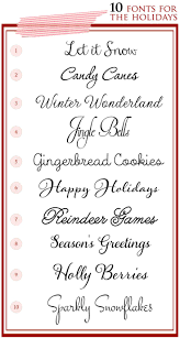 Invitation Cards For Christmas 813 Best Fonts Images On Pinterest Lyrics Font Free And