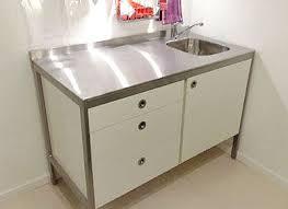 Kitchen Sink Cabinet 17 Best Udden Free Standing Kitchen Images On Pinterest Kitchen