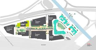 retail food u0026 leisure paddington central