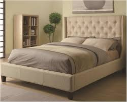 Luxurious Headboards by Headboards Marvelous Size Bed Frame With Headboard Unique