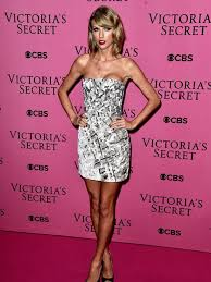 halloween taylor swift costume taylor swift u0027s style file every one of taylor swift u0027s country