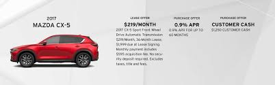 which mazda to buy russell u0026 smith mazda mazda dealer houston tx