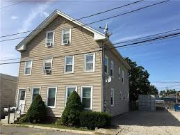 100 multi family homes peekskill multifamily home listings