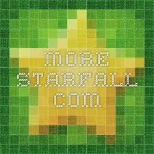 books starfall printable books starfall printable worksheets