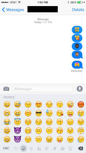 ios emojis on android don t send new emoji to someone who doesn t them yet huffpost