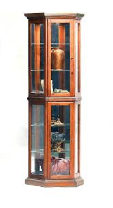 wall mounted curio cabinet wall mounted china cabinet wall mounted curio cabinet curio cabinets