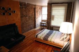how much is a 1 bedroom apartment in manhattan how much is rent for 1 bedroom apartment how much should you make to