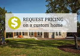 custom home plans and pricing price one of our plans silverton custom homes
