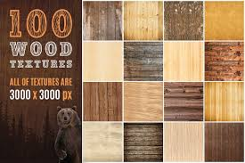 real wood 100 real wood textures x5tuts