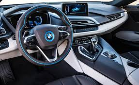 bmw inside 2016 bmw latest car adamjford