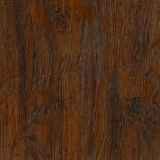 hickory a 12mm distressed laminate