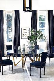 Gold Dining Room by 1761 Best Dining Room Breakfast Area Images On Pinterest Dining