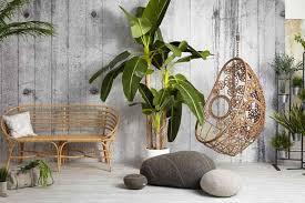 Best Interior Designers UK The Top  Interior Designers - Country house interior design
