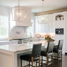 kitchen lighting design kitchen lighting design guidelines home