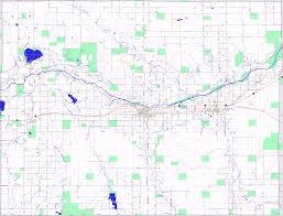Maps Colorado Bridgehunter Com Morgan County Colorado