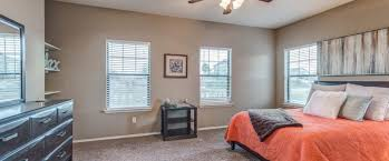 Bedroom Furniture For College Students by Reserve At College Station Helps Students Thrive Reserve At