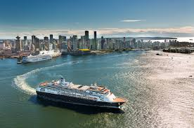 cruise sector raises concerns vancouver capacity