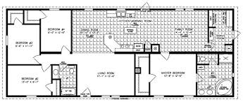 1900 sq ft house plans winsome design 11 better built homes floor plans 1900 sq ft house
