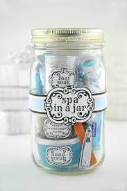 50 inexpensive diy gift ideas