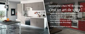 bricolage cuisine cuisine mr bricolage mayotte