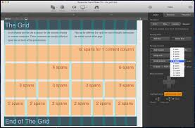 House Layout Generator Chapter 1 Managing The Responsive Grid With Layout Maker