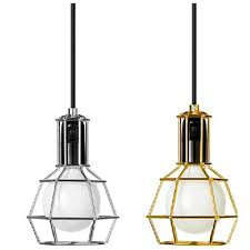 Caged Pendant Light Catchy Caged Pendant Light Yee Lighting Yp1521 Cage Pendant Light