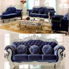 living room furniture ta living room sofa foshan shunde yifan furniture co ltd page 1