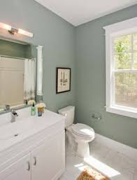 Sage Green Paint Benjamin Moore Kitchen Living Hall Benjamin Moore Saybrook Sage Paint
