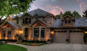 Menards Roofing Nailer by Roof Cedar Shake Roof Stunning Cedar Shake Roof Older Taper Sawn