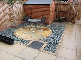 miraculous round brick patio kit for retaining wall edging also a