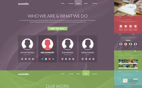one page templates free 100 best responsive free one page