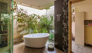 zen bathroom design zen inspired bathroom designs
