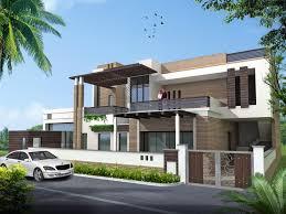 Cool House Designs Exterior House Design Ideas Pictures