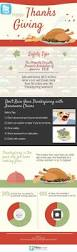thanksgiving leftovers safety 14 best holiday safety tips images on pinterest safety tips 4th