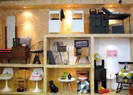 mobilier de bureau toulouse park showroom 184 avenue st exupery 31400 toulouse mobilier