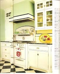 1940s kitchen cabinets image result for vintage retro kitchen remodel seattle kitchens